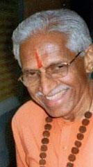 Guruji Vishwas Mandlik